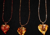 necklaces1
