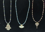 necklaces2-1
