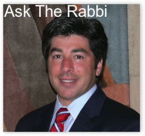 rabbi4boxes