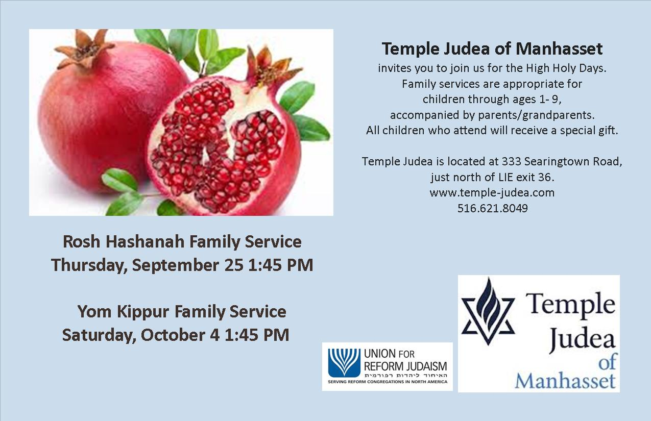 manhasset jewish personals Welcome to temple judea singles if you are single and are looking for a place to feel welcome, this is it in addition to all that we offer, temple judea of manhasset now has a terrific singles group.