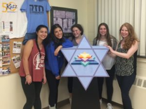 NFTY May 2016