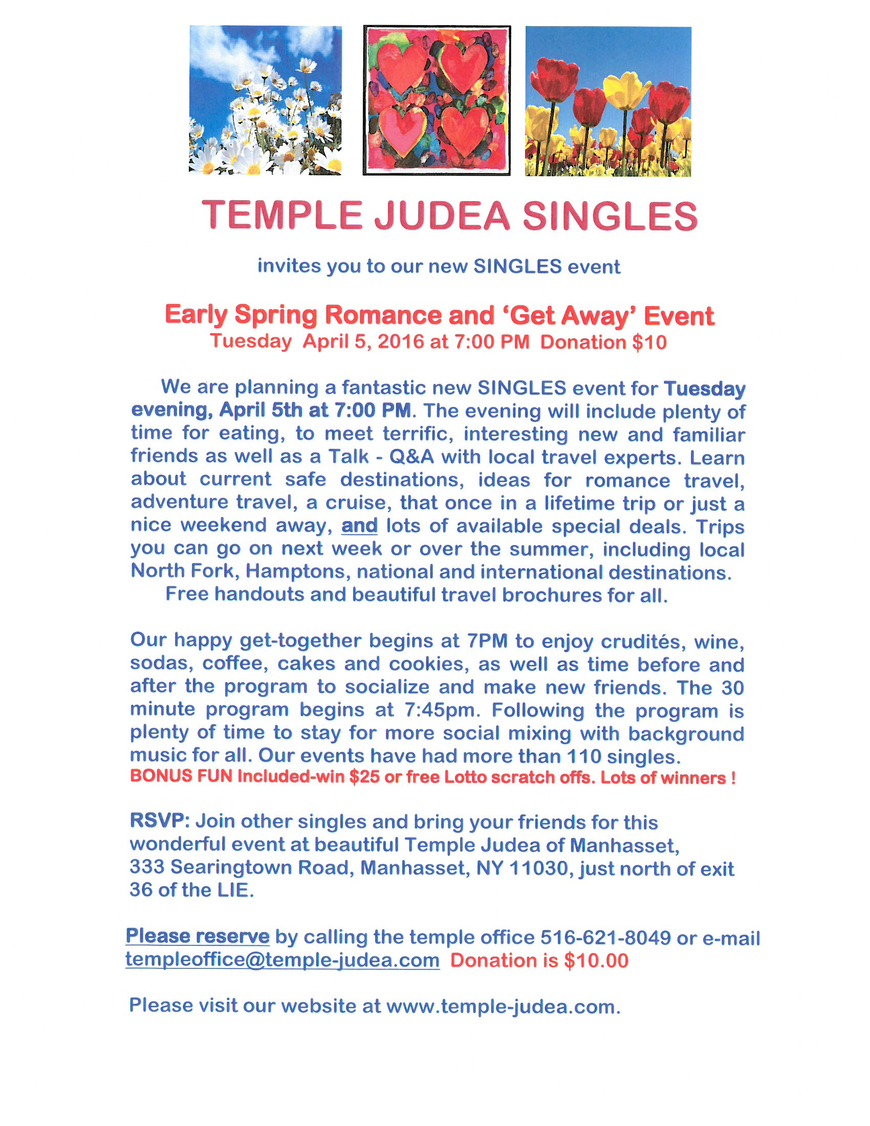 temple singles Looking to meet the right singles in temple see your matches for free on eharmony - #1 trusted temple, tx online dating site.